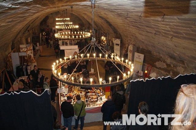 Tolle Auswahl in toller Atmosphäre für die Besucher von  Handmade Love auf Burg Stettenfels. (57 von 74).jpg