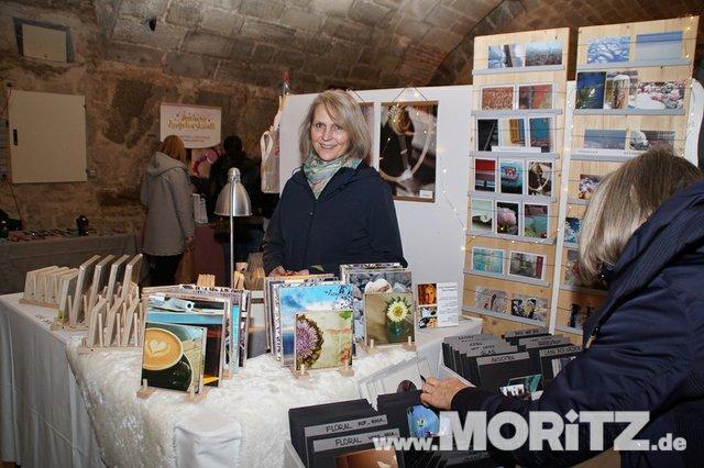 Tolle Auswahl in toller Atmosphäre für die Besucher von  Handmade Love auf Burg Stettenfels. (61 von 74).jpg