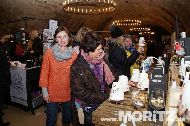 Tolle Auswahl in toller Atmosphäre für die Besucher von  Handmade Love auf Burg Stettenfels. (64 von 74).jpg