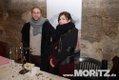 Tolle Auswahl in toller Atmosphäre für die Besucher von  Handmade Love auf Burg Stettenfels. (66 von 74).jpg