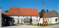 Alamannenmuseum Ellwangen