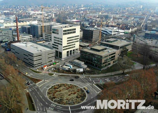 Zukunftsweisende Bildung wird es am TMU Campus Heilbronn geben. (1 von 44).jpg