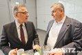 Zukunftsweisende Bildung wird es am TMU Campus Heilbronn geben. (13 von 44).jpg
