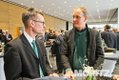 Zukunftsweisende Bildung wird es am TMU Campus Heilbronn geben. (14 von 44).jpg