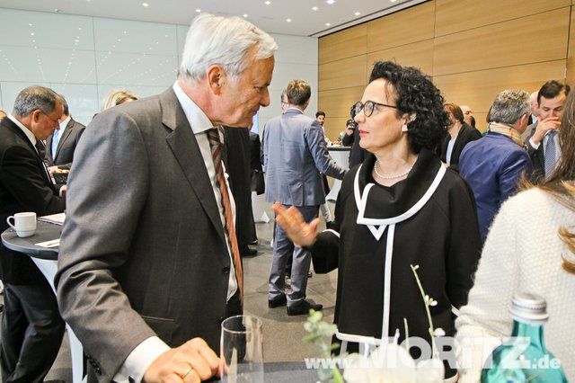 Zukunftsweisende Bildung wird es am TMU Campus Heilbronn geben. (20 von 44).jpg