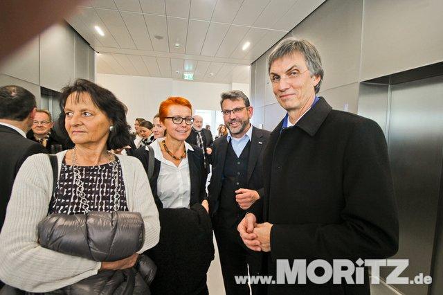 Zukunftsweisende Bildung wird es am TMU Campus Heilbronn geben. (32 von 44).jpg