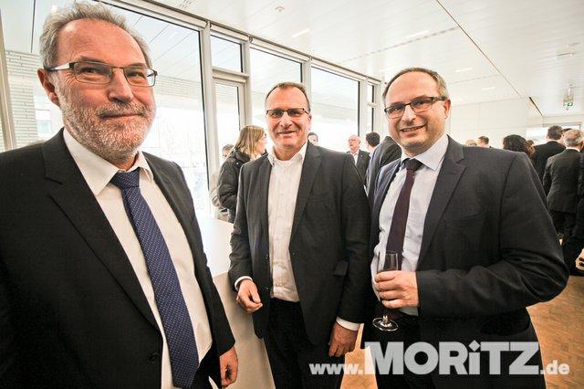Zukunftsweisende Bildung wird es am TMU Campus Heilbronn geben. (33 von 44).jpg