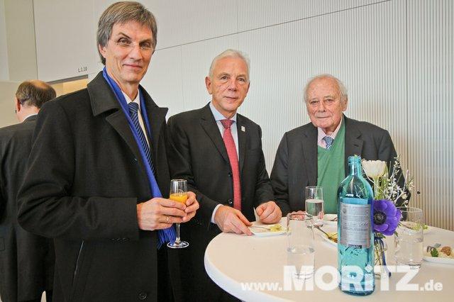 Zukunftsweisende Bildung wird es am TMU Campus Heilbronn geben. (40 von 44).jpg