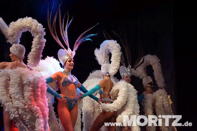 Glamour, Extravaganz, Exzentrik und beste Unterhaltung bietet die Grande Revue. (56 von 63).jpg