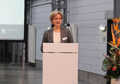 HoffmeisterK.jpg