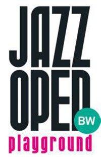 Jazzopen Logo