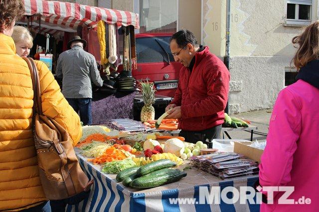 Tradition in Heilbronn - der 250. Pferdemarkt. (7 von 35).jpg