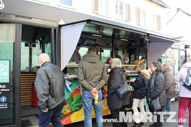 Tradition in Heilbronn - der 250. Pferdemarkt. (8 von 35).jpg