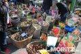 Tradition in Heilbronn - der 250. Pferdemarkt. (9 von 35).jpg