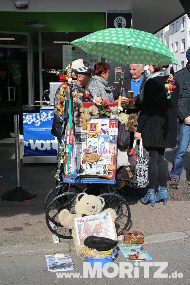 Tradition in Heilbronn - der 250. Pferdemarkt. (11 von 35).jpg