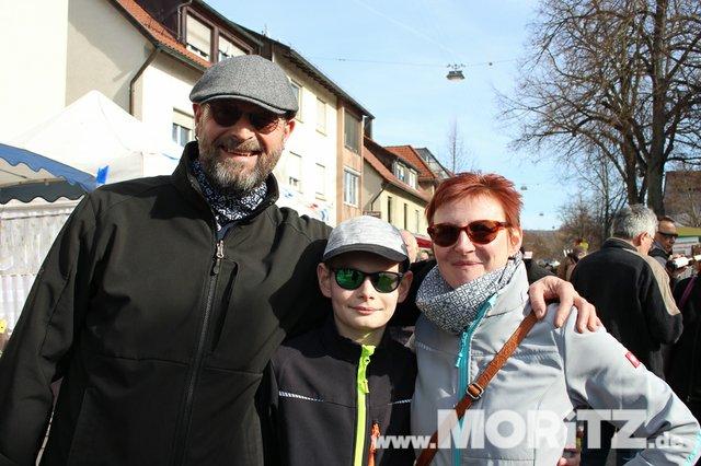 Tradition in Heilbronn - der 250. Pferdemarkt. (12 von 35).jpg