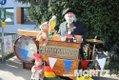 Tradition in Heilbronn - der 250. Pferdemarkt. (14 von 35).jpg