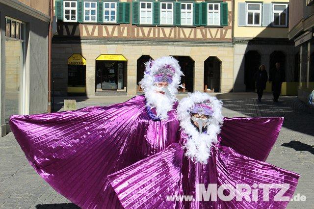 Karneval auf venezianisch lockte und faszinierte bei Hallia Venezia in Schwäbisch Hall.  (54 von 60).jpg