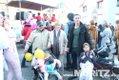 Eine Gemeinde im Ausnahmezustand konnte man beim Faschingsumzug in Talheim erleben. (69 von 69).jpg