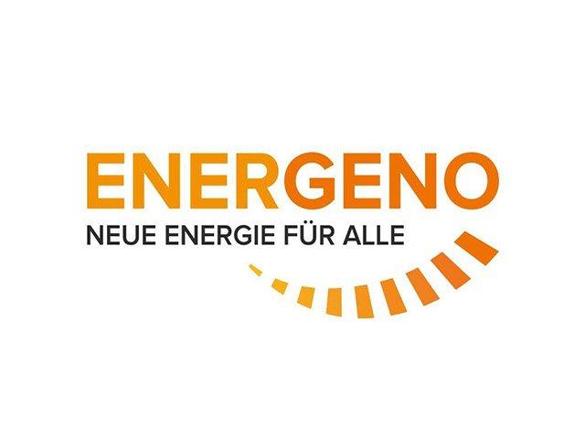 Energeno