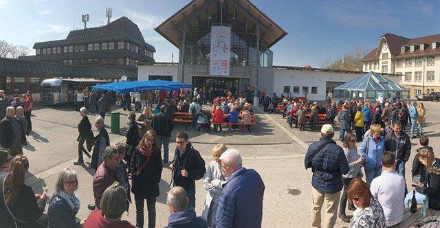 Weinschule Weinsberg