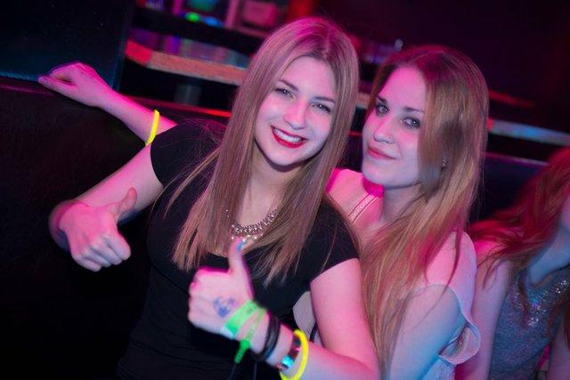 Friday in Love - 20.02.2015 (142).jpg