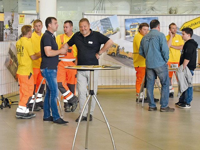 Leonhard Weiss GmbH