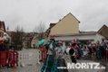 Närrinnen und Narren rocken Faschingsumzug und -Party in Gundelsheim  (5 von 19).jpg