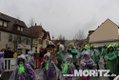 Närrinnen und Narren rocken Faschingsumzug und -Party in Gundelsheim  (6 von 19).jpg