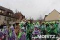 Närrinnen und Narren rocken Faschingsumzug und -Party in Gundelsheim  (7 von 19).jpg