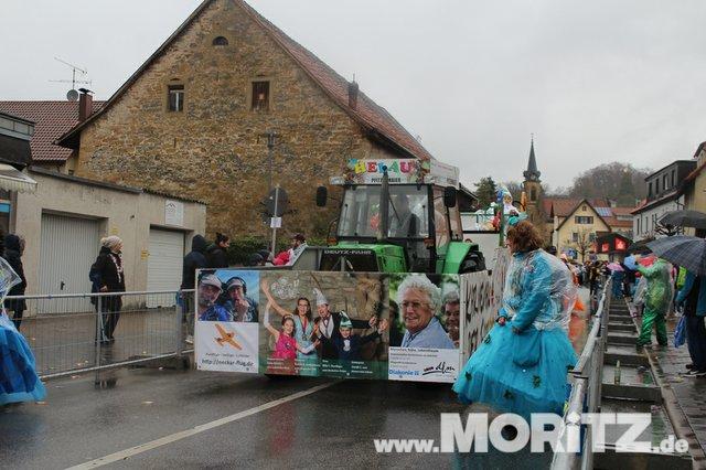 Närrinnen und Narren rocken Faschingsumzug und -Party in Gundelsheim  (8 von 19).jpg