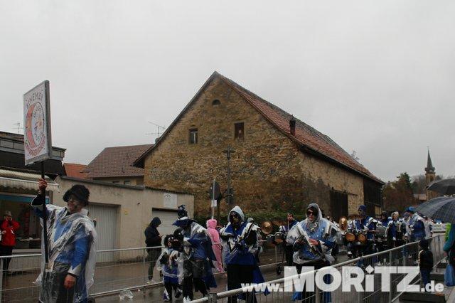 Närrinnen und Narren rocken Faschingsumzug und -Party in Gundelsheim  (9 von 19).jpg