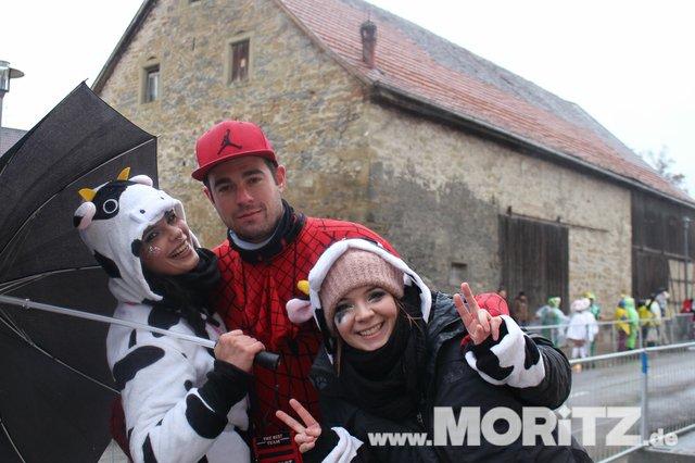 Närrinnen und Narren rocken Faschingsumzug und -Party in Gundelsheim  (11 von 19).jpg