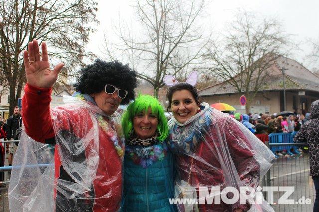 Närrinnen und Narren rocken Faschingsumzug und -Party in Gundelsheim  (12 von 19).jpg