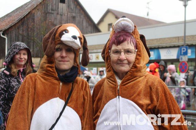 Närrinnen und Narren rocken Faschingsumzug und -Party in Gundelsheim  (13 von 19).jpg