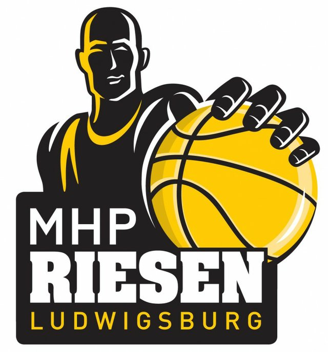 MHP Riesen Ludwigsburg.jpg