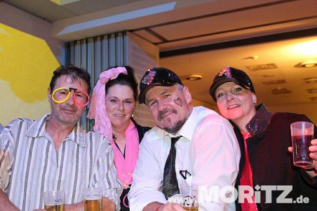 Ausgiebig und stimmungsvoll feiern war Programm auf der Rosenmontagsparty in der Alten Mälzerei. (12 von 39).jpg