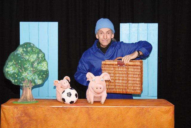 Fiete-und-die-Schweinbrüder-klein.jpg