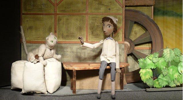Der-gestiefelte-Kater---Gerhards-Marionetten-01.jpg