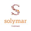 Solymar.png