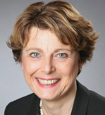 Agnes Christner