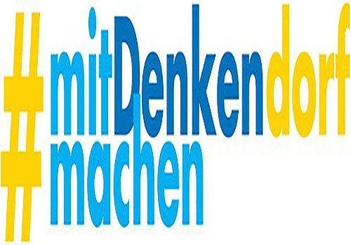 Logo DenkenDorf