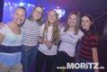 Mit Partylaune und Tanz ging es bei Welcome to the Weekend ins Wochenende. (4 von 30).jpg