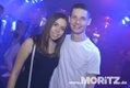 Mit Partylaune und Tanz ging es bei Welcome to the Weekend ins Wochenende. (14 von 30).jpg