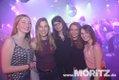 Mit Partylaune und Tanz ging es bei Welcome to the Weekend ins Wochenende. (15 von 30).jpg