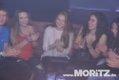 Mit Partylaune und Tanz ging es bei Welcome to the Weekend ins Wochenende. (25 von 30).jpg