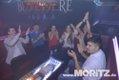 Mit Partylaune und Tanz ging es bei Welcome to the Weekend ins Wochenende. (26 von 30).jpg