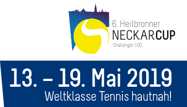 Neckarcup.png