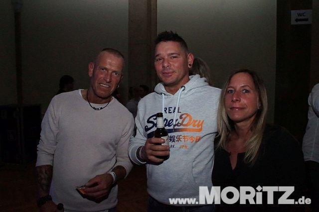Feiern auf einem ganz hohen Niveau - das war die 26. Live-Nacht Ludwigsburg. (7 von 227).jpg