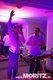 Feiern auf einem ganz hohen Niveau - das war die 26. Live-Nacht Ludwigsburg. (21 von 227).jpg